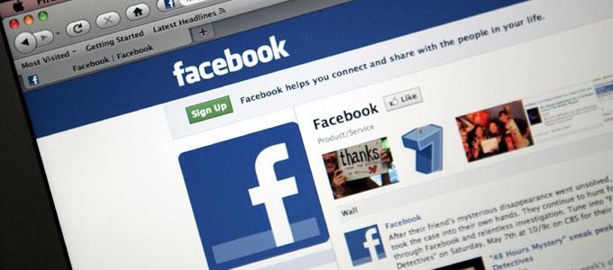 Update Biaya Pasang Iklan Di Facebook Ads Fb Ads Daftar Harga Tarif