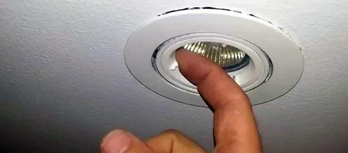 Daftar Harga Fitting Lampu Plafon Terbaru All Merk Daftar Harga Tarif