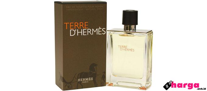 Info Terbaru Harga Parfum OriginalDaftaramp; Hermes Tarif luFK1cTJ3