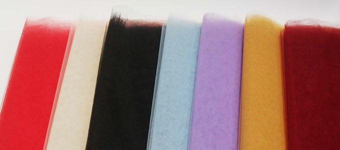 Info Terkini Harga Kantong Kain Tile Untuk Bungkus Souvenir Daftar Harga Tarif