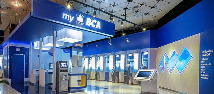 Keuntungan Dan Biaya Terbaru Transaksi M Banking Bca M Bca Daftar Harga Tarif