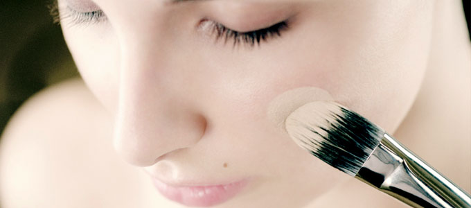 Info Review, Harga, & Pilihan Shade Warna Emina Beauty