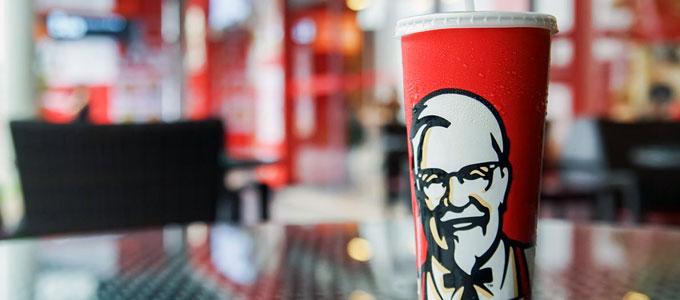 Update Harga Menu KFC Chaki Kid Meal | Daftar Harga & Tarif