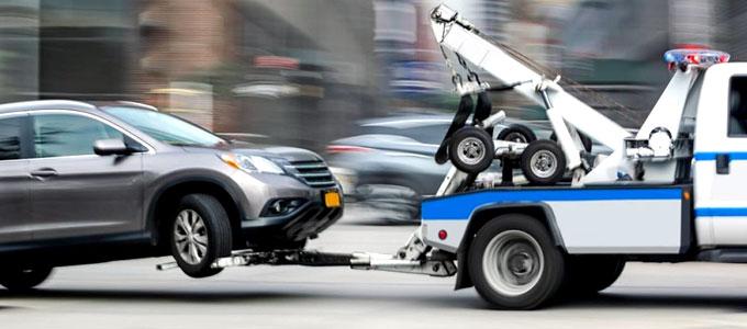 Harga Derek Towing Mobil Gendong Dan Hidrolik Daftar Harga Tarif