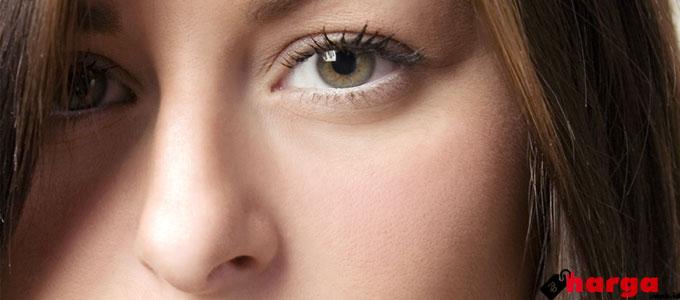 Daftar Harga Jenis Perawatan Treatment Wajah Di Zap Clinic
