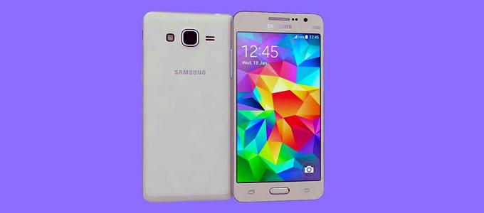 Update Harga Lcd Samsung Galaxy Grand Prime Asli Daftar Harga Tarif