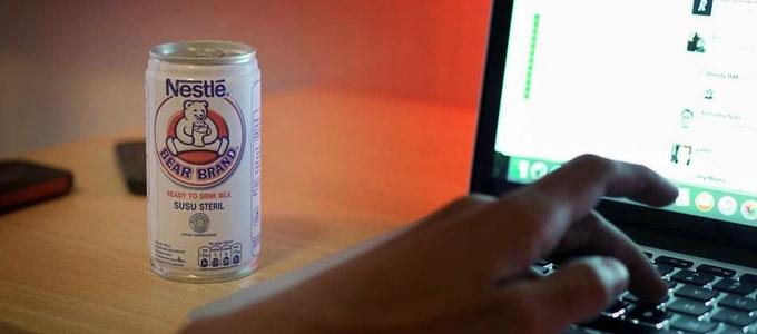 Update Harga Susu Bear Brand All Varian Kaleng Dan Dus Daftar Harga Tarif