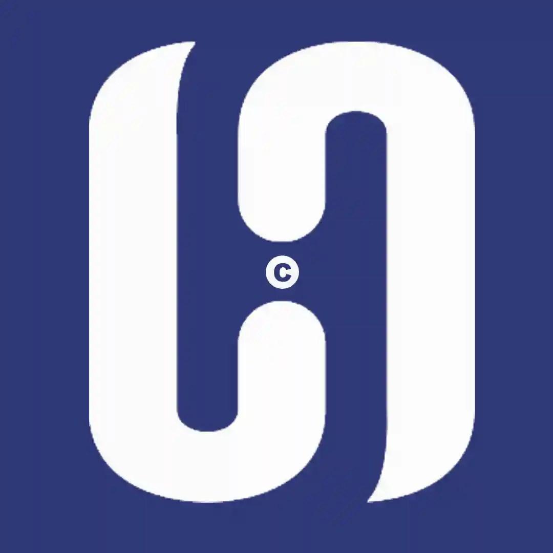 Harga Es Teler 77 2021 : Promo Es Teler 77 Mie Ayam Mala 28 Ribu Periode Januari 2021