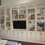 Manufaktur Cat Duco Furniture Biocolours