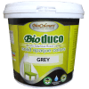 BIO DUCO GREY new