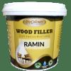 Wood Filler_RAMIN new