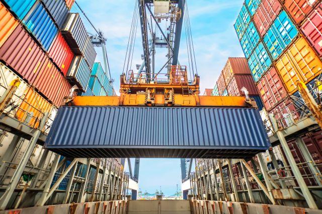 Apa Itu Container Dessicant?