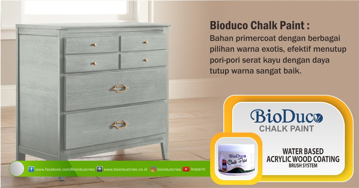 produk-Biovarnish-chalk-paint