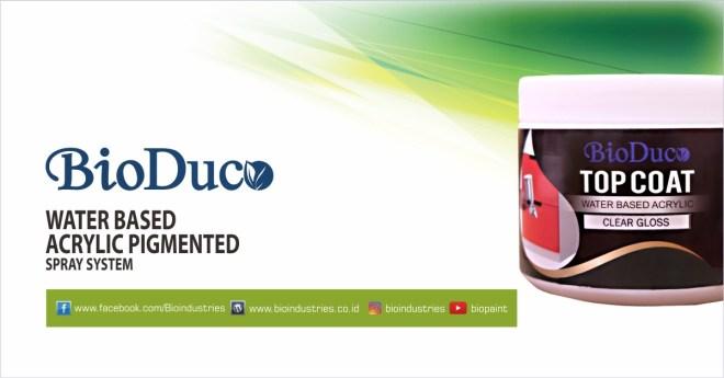 topp-coat-Bioduc-water-based