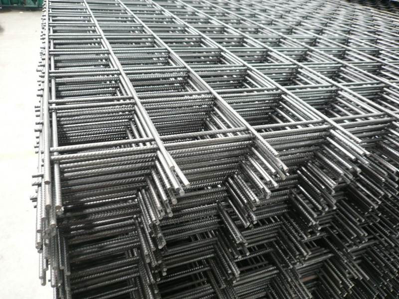 Image Result For Harga Besi Wiremesh