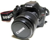 harga camera canon terbaru