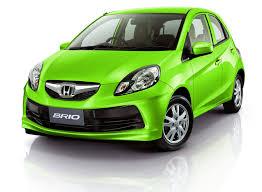 Harga Mobil Bekas Honda Terbaru Bulan Januari – Februari 2017