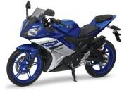 harga yamaha R15 blue