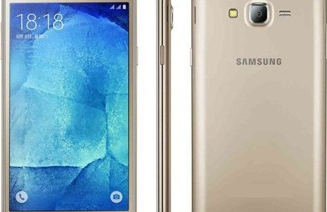 Harga HP Samsung J2 terupdate Februari – Maret 2017