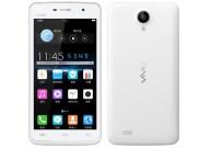 harga HP android Vivo