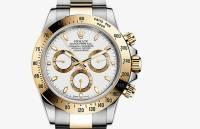 harga jam tangan rolex original