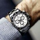 harga jam tangan rolex1