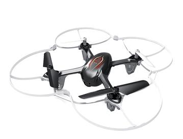 harga drone murah - Syma X11C