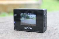 harga kamera b pro5 alpha edition
