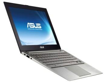 Hargagres - Laptop Asus