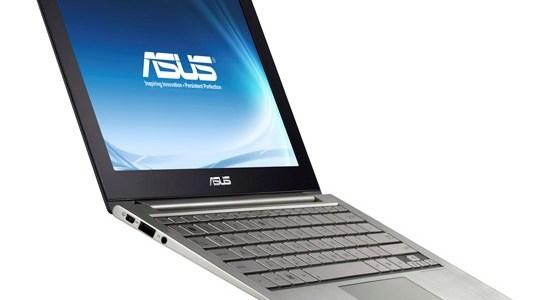 Harga Laptop Asus Core i5 Terbaru Februari – Maret 2017