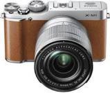 harga kamera fujifilm xm1