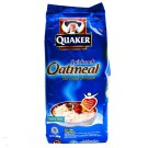 harga quaker oatmeal 800gr