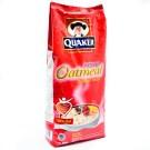 harga sereal quaker oatmeal 800 gram