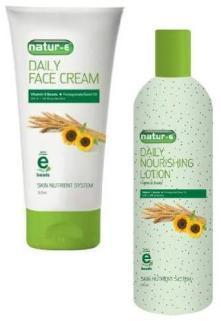hargagres-natur-e-daily-nourishing-body-lotion