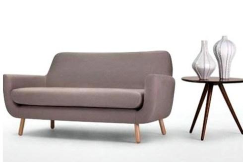 Sofa minimalis harga dibawah 2 juta