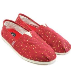 harga sepatu Wakai Asli terbaru
