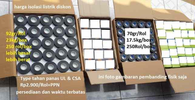 harga-selotip-listrik-diskon