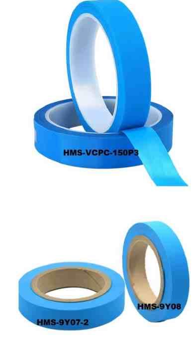 seam-sealer-tape