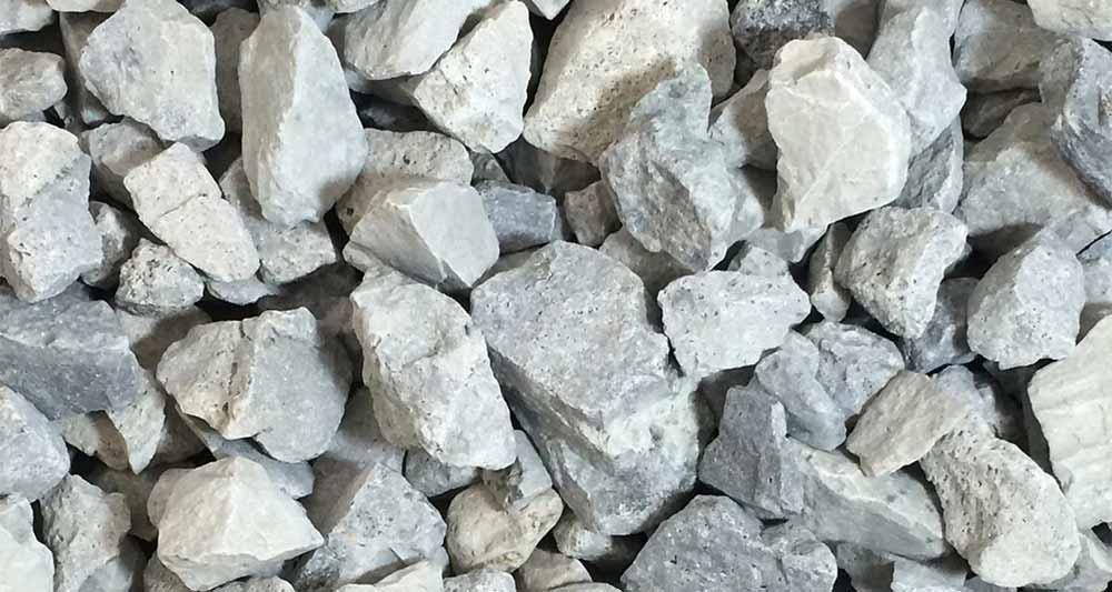 Harga Limestone
