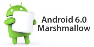 Daftar HP dengan OS Android 6.0 Marshmallow dari Semua Merk