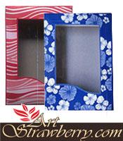 Box 5 L1 dan L2 (28x19x4)cm Image
