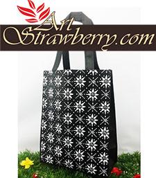 Furing 5 Batik 1 (20x10x27)cm Image