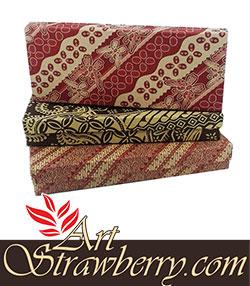 Gift Box G (28,5x11x4)cm Image