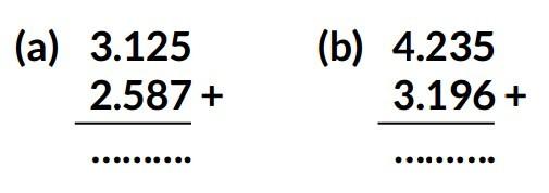 Jawaban Soal TVRI 11 Juni 2020 SD Kelas 1 - 3