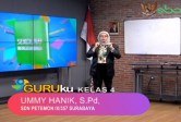 Soal SBO TV 17 September 2020 Kelas 4