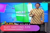 Soal SBO TV 16 September 2020 Kelas 6