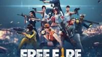 Kode Redeem FF 5 Mei 2021 + Giveaway
