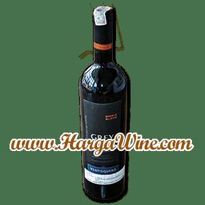 Vina Ventisquero Grey Cabernet Sauvignon