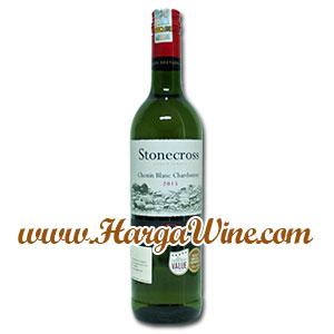 Stonecross Chenin Blanc Chardonnay