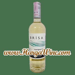 Viña Vistamar Brisa Sauvignon Blanc